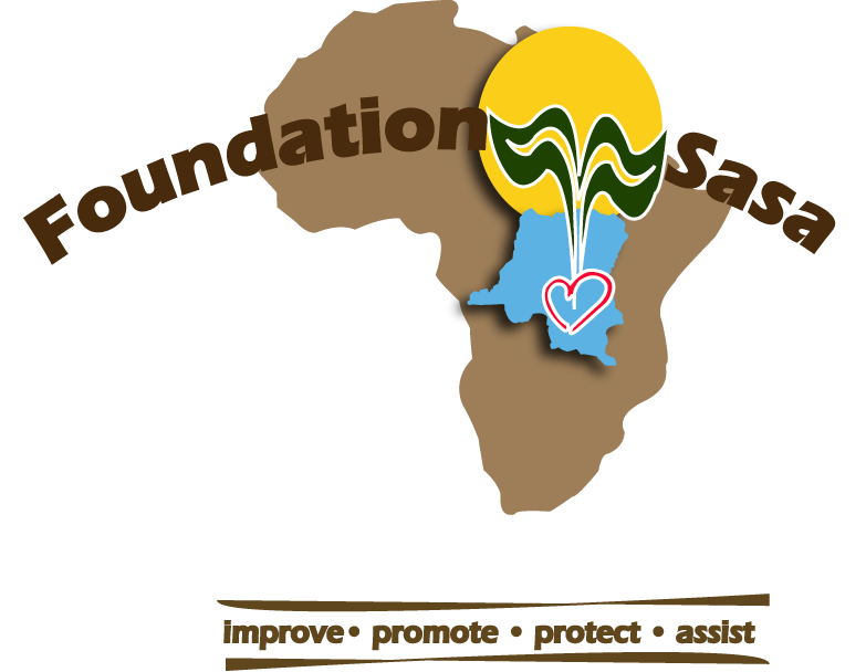 Sasa Foundation