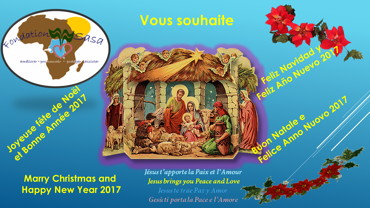voeux-de-noel-et-de-nouvel-an-2017