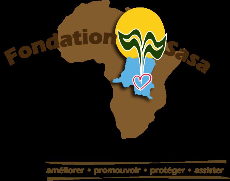 Fondation Sasa